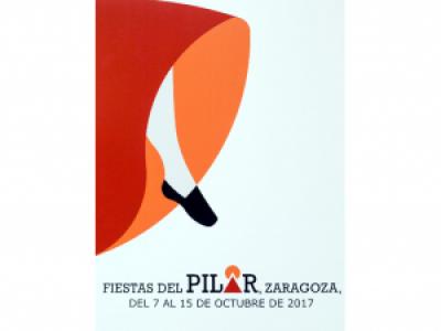 HORARIO FIESTAS DEL PILAR