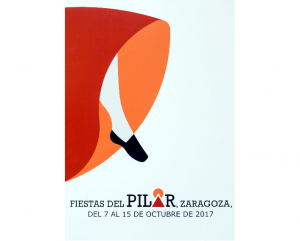 pilar2017